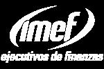 imef-blanco