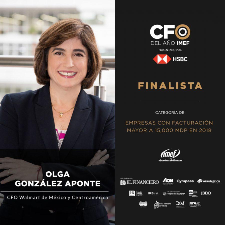 0_Posteos-CFEO_Olga-Gonzalez