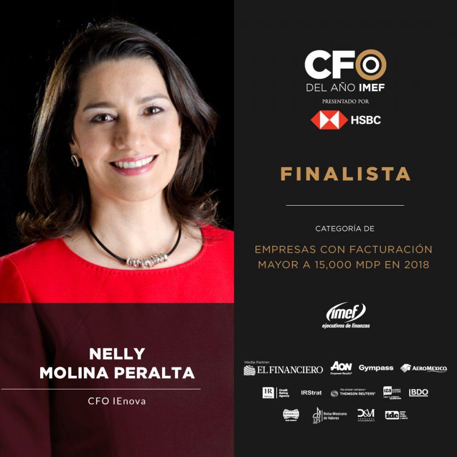 1_Posteos-CFEO_Nelly-Molina-Peralta