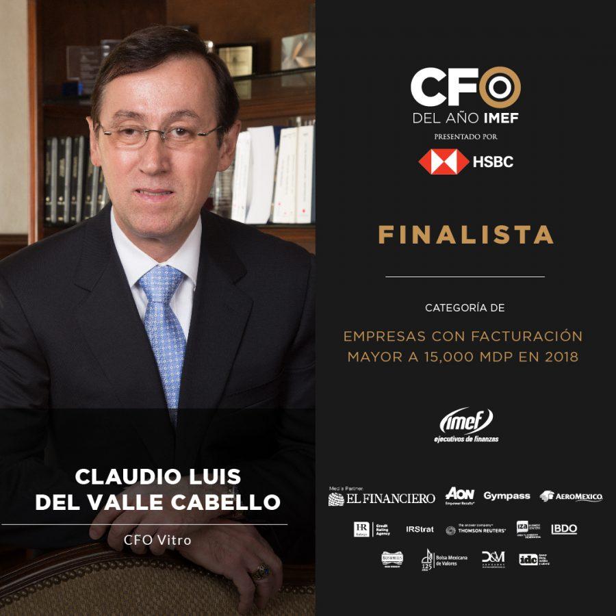 Posteos-CFEO_Claudio Luis del Valle