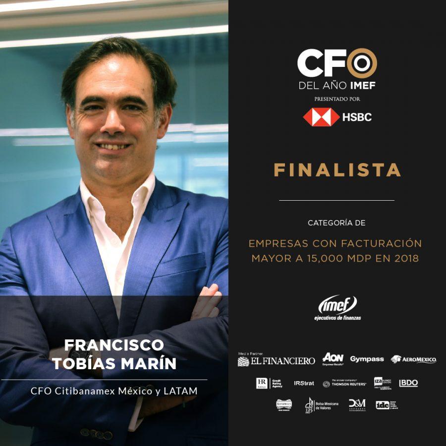 Posteos-CFEO_Francisco Tobías Marín