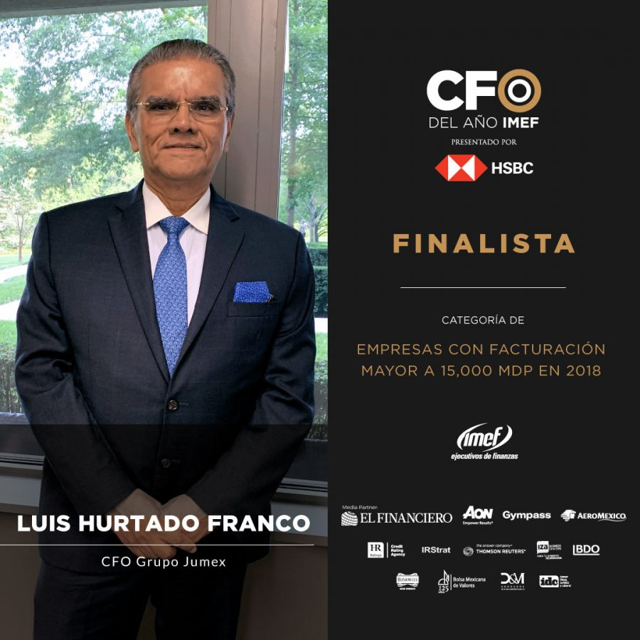 Posteos-CFEO_Luis-Hurtado-Franco