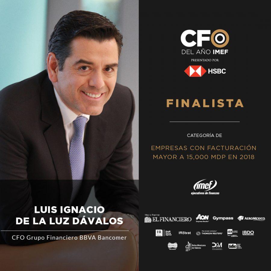 Posteos-CFEO_Luis Ignacio de la Luz