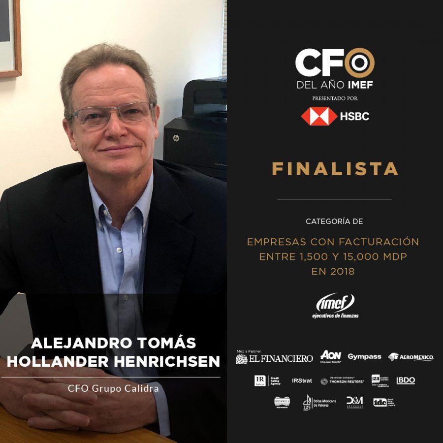 Posteos-CFEO_Alejandro Tomás Hollander