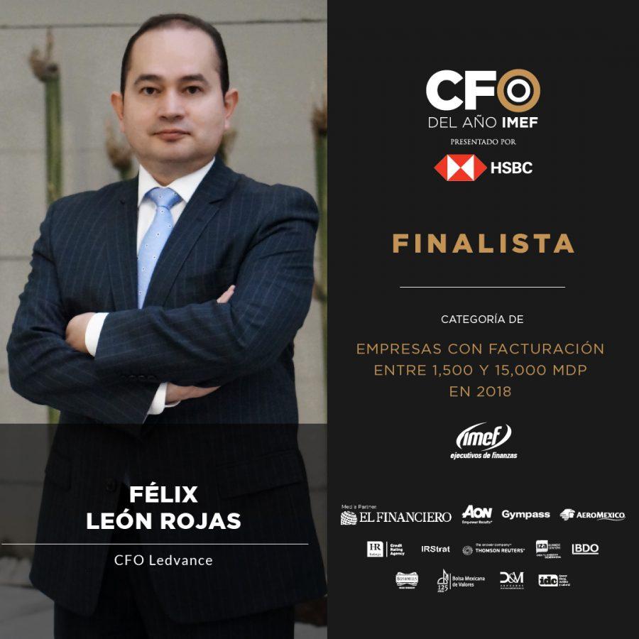 Posteos-CFEO_Félix León Rojas