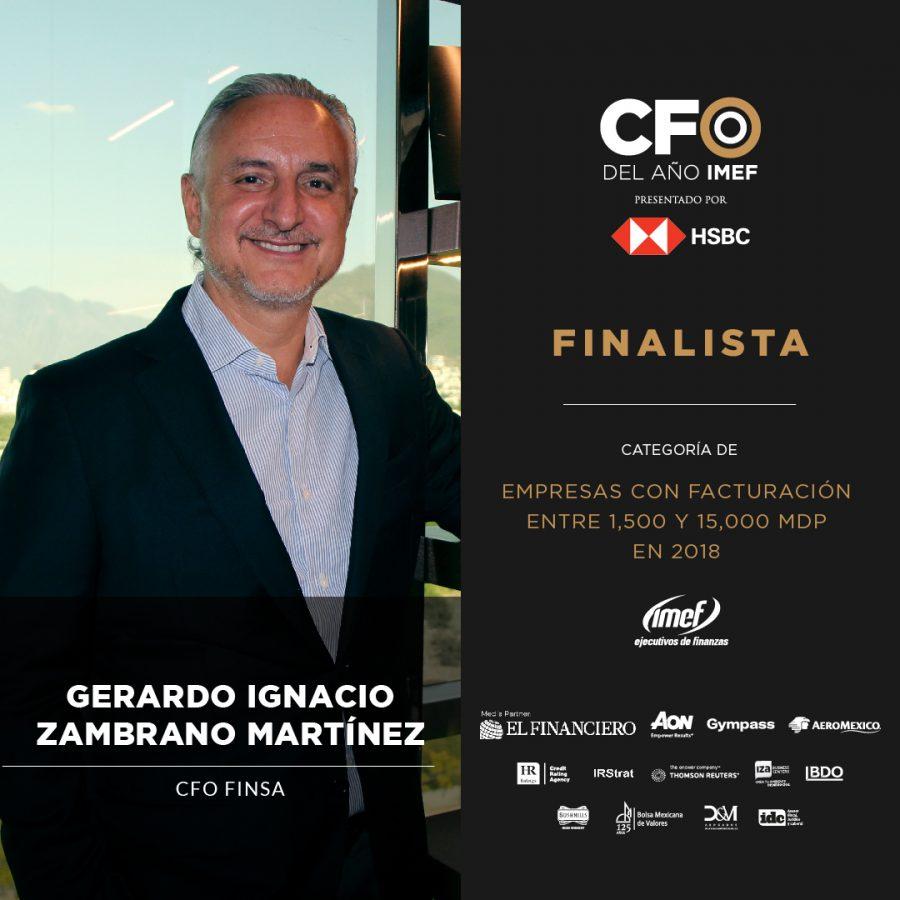 Posteos-CFEO_Gerardo Ignacio Zambrano Martínez