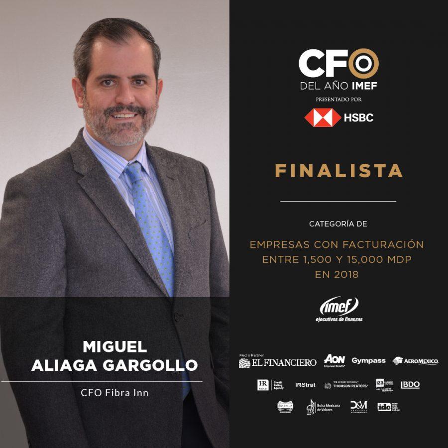 Posteos-CFEO_Miguel Aliaga