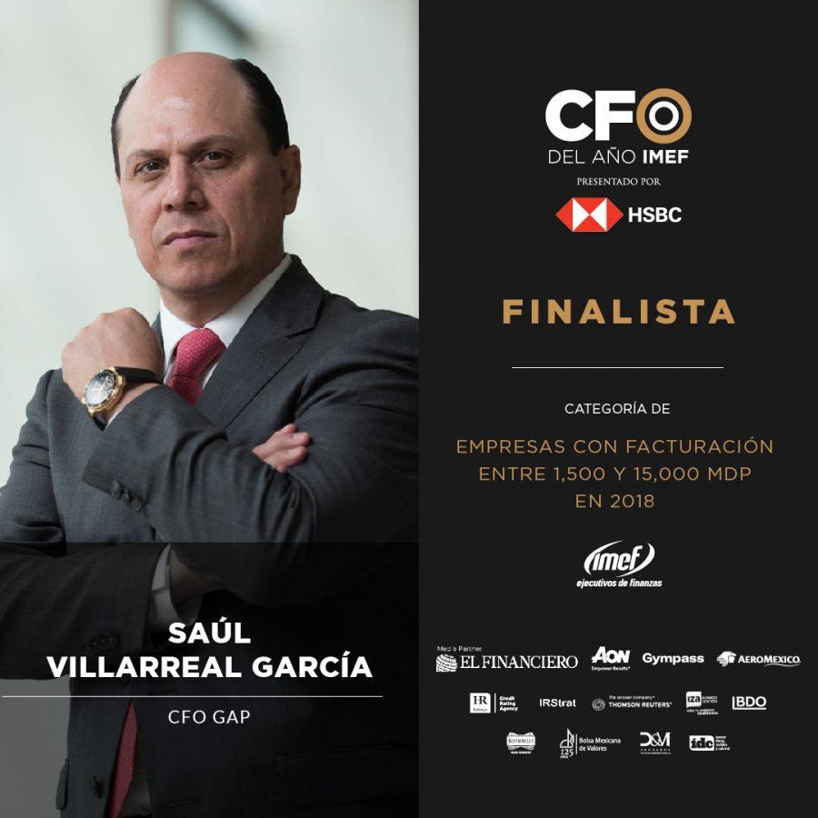 Posteos-CFEO_Saúl Villarreal