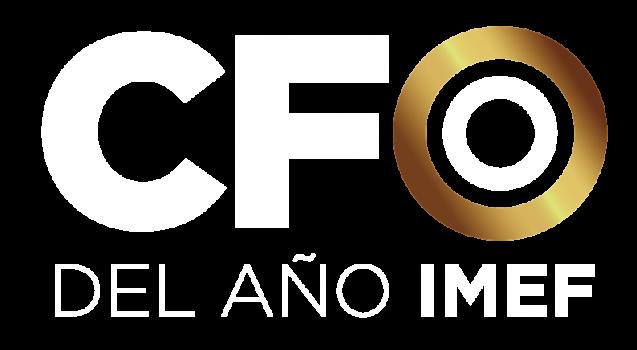 2020-03-10